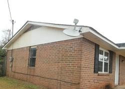 Ejecucion Gatewood Dr - Albany, GA