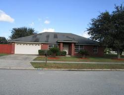 Ejecucion Plantation Club Dr - Jacksonville, FL