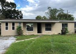 Ejecucion Patterson Ave - Orlando, FL
