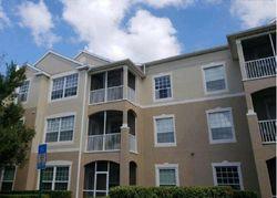 Ejecucion Baymeadows Rd E Unit 1006 - Jacksonville, FL