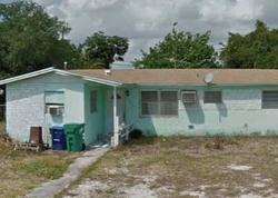 Ejecucion Nw 179th St - Miami, FL