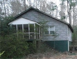 Ejecucion Niskey Lake Rd Sw - Atlanta, GA