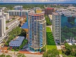 Ejecucion E Central Blvd Unit 706 - Orlando, FL
