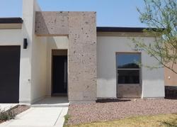Casas Baratas en El Paso, TX - Casas en Venta en El Paso, TX