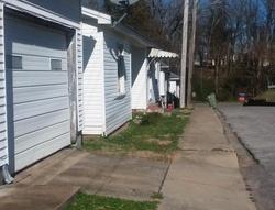 Ejecucion Carrell Ave - Lawrenceburg, TN