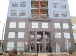 Ejecucion W Catalpa Ave Apt 405 - Chicago, IL
