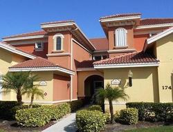 Ejecucion Shadroe Cove Cir Unit 1001 - Cape Coral, FL