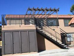 Ejecucion Brookside Ln Unit D - Las Vegas, NV