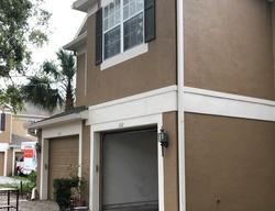 Ejecucion Polvadero Ln Unit 102 - Orlando, FL