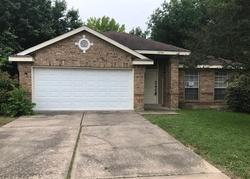 Casa en Remate en Austin