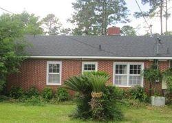 Ejecucion Pineneedle Ln - Albany, GA