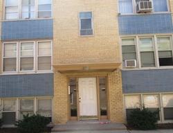 Ejecucion S Cottage Grove Ave Apt 1e - Chicago, IL