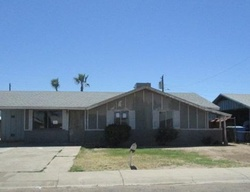 Ejecucion E Marguerite Ave - Phoenix, AZ