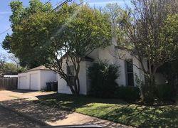 Ejecucion Parkland Ave - Dallas, TX