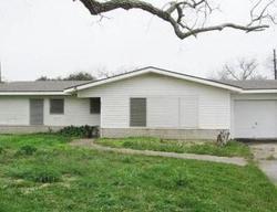 Ejecucion Morrow Dr - Corpus Christi, TX