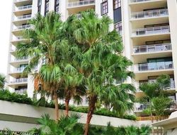 Ejecucion Quayside Ter Apt 604 - Miami, FL