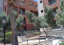 Ejecucion E Agate Ave Unit 202 - Las Vegas, NV
