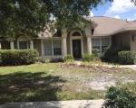 Ejecucion Riverpath Grove Dr - Orlando, FL
