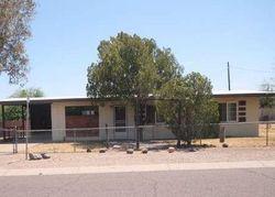 Ejecucion N 22nd St - Phoenix, AZ