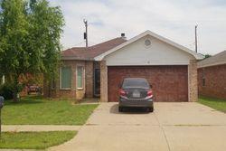 Ejecucion Jarvis St Unit 2 - Lubbock, TX