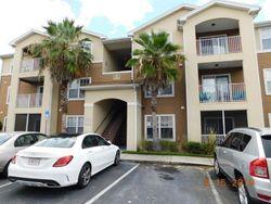 Ejecucion Lake Pointe Village Cir Apt 105 - Orlando, FL