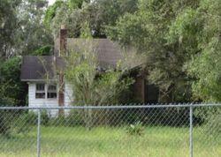 Ejecucion Old Cheney Hwy - Orlando, FL