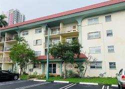 Ejecucion Sw 72nd Ave Apt 223e - Miami, FL