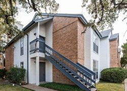Ejecucion Sir Winston St Apt 301c - San Antonio, TX
