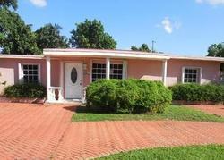 Ejecucion Sw 43rd St - Miami, FL