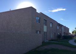 Ejecucion W Echo Ln - Phoenix, AZ