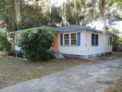 Ejecucion Bahia Vista St - Sarasota, FL