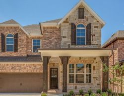 Ejecucion Hennessey Rd - Richardson, TX