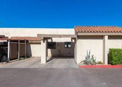 Ejecucion W Campbell Ave Apt 20 - Phoenix, AZ