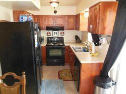 Ejecucion W Dunlap Ave Unit 172 - Phoenix, AZ