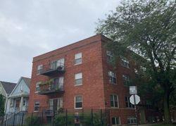 Ejecucion W Berteau Ave Unit 3c - Chicago, IL