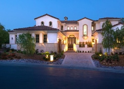 Ejecucion Rancho Capistrano Bnd - San Diego, CA