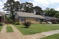 Ejecucion Highland Park Pl - Memphis, TN
