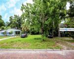Ejecucion W Harding St - Orlando, FL