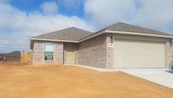 Ejecucion Vernon Ave - Lubbock, TX