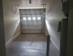 Ejecucion N 32nd St Unit 1020 - Phoenix, AZ
