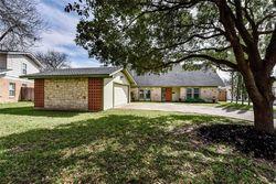 Ejecucion Shoal Creek Blvd - Austin, TX