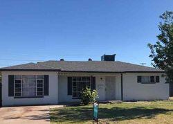 Ejecucion W Royal Palm Rd - Phoenix, AZ