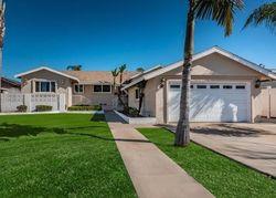 Ejecucion Kelton Rd - San Diego, CA