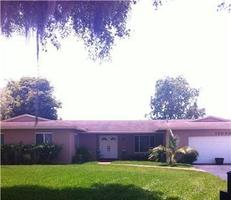 Ejecucion Sw 121st Ave - Miami, FL