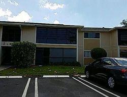 Ejecucion Hammocks Blvd Apt 104 - Miami, FL