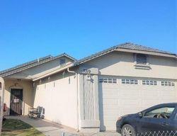 Ejecucion Phelps St - Stockton, CA