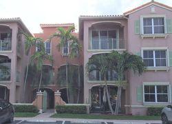 Ejecucion Nw 114th Ave Apt 1536 - Miami, FL