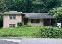 Ejecucion Waterford Rd Nw - Atlanta, GA
