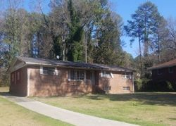 Ejecucion Country Club Ln Sw - Atlanta, GA