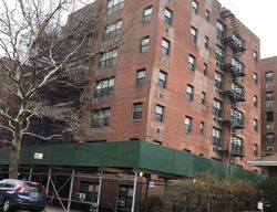Ejecucion E 53rd St Apt 4a - Brooklyn, NY